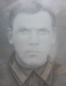 Даньшин Ефрем Михайлович