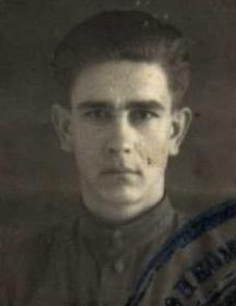 Дмитриев Александр Алексеевич