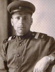 Согуляк Павел Кузьмич