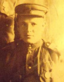 Осетров Владислав Георгиевич