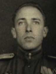 Тимофеев Константин Иосифович