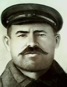 Поддубский Михаил Ильич