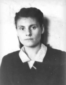 Шонбина Фаина Григорьевна