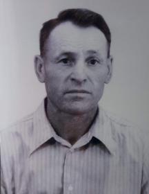 Кротов Василий Герасимович