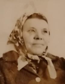 Лепехина Мария Сергеевна