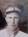 Тремасов Яков Степанович