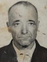 Ляхов Василий Маркович