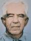 Плахотников Сергей Герасимович