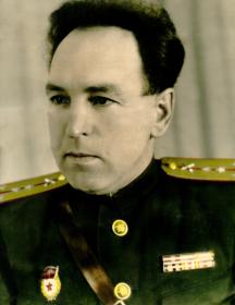 Кобелев Валентин Андреевич