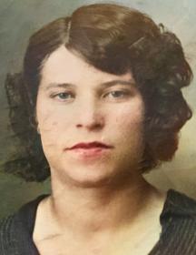 Липецкая Ольга Константиновна