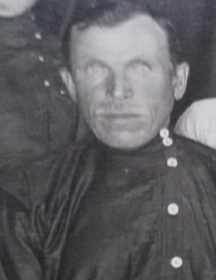 Гаранин Алексей Александрович