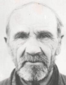 Ульянов Василий Иванович