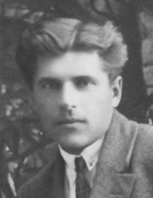 Жованик Кирилл Иванович