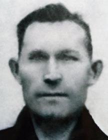 Иванов Григорий Иванович