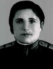 Машурян Шушаник Асатуровна