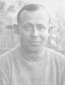 Болотов Василий Григорьевич