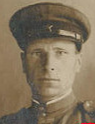 Коженков Макар Михайлович
