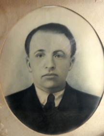 Меркулов Георгий Гаврилович