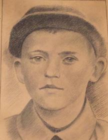 Худяков Николай Петрович
