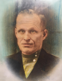 Зотов Павел Иванович