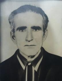 Гиноян Паргев Акопович