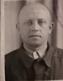 Ермаков Алексей Павлович