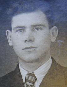 Агеев Василий Ильич