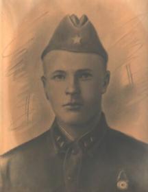 Корсунов Егор Семенович
