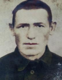 Бураков Василий Иванович