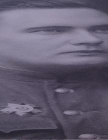 Покровский Владимир Федорович
