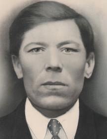 Цаплин Яков Никитович