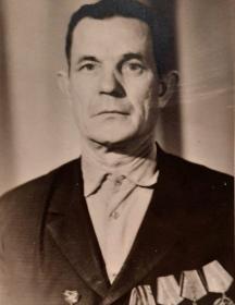 Несинов Георгий Митрофанович