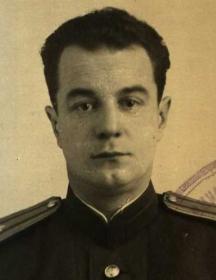 Мелиоранский Игорь Павлович
