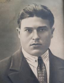 Щепотьев Михаил Сергеевич