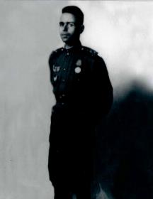 Ломов Андрей Сергеевич
