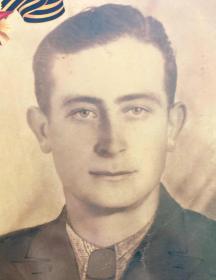 Порожний Иван Николаевич
