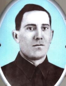 Кузьмичев Иван Николаевич