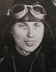 Ершов Виктор Пантейлемонович