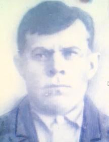 Губка Иван Филимонович