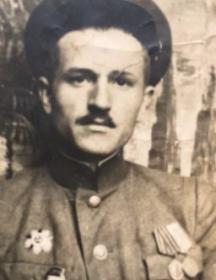 Корниенко Яков Иванович