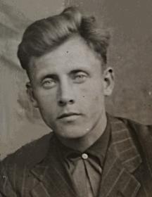 Бибиков Николай Васильевич