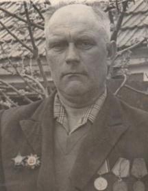 Ильинский Александр Федорович