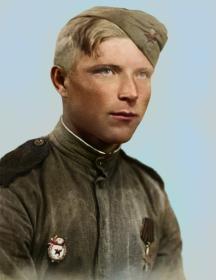 Грибоедов Александр Павлович