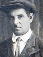 Заломнов Владимир Касьянович