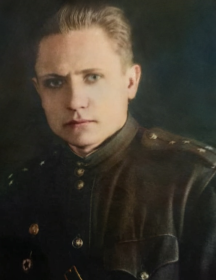 Дудкин Алексей Иванович