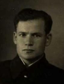 Шадрин Николай Петрович