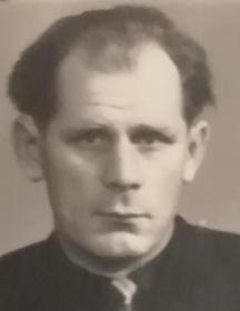 Молчанов Александр Ефимович