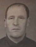 Назаров Василий Семенович