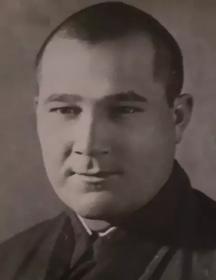 Дебердеев Сабир Абдулович