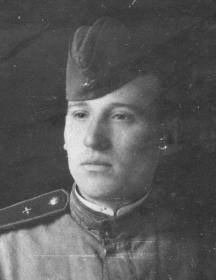 Шоломов Иван Ермолаевич